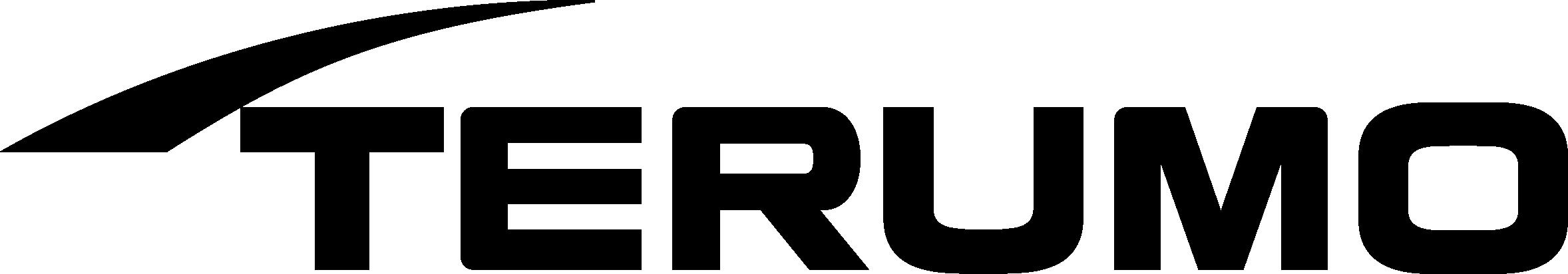 Logo klant van White Light: Terumo