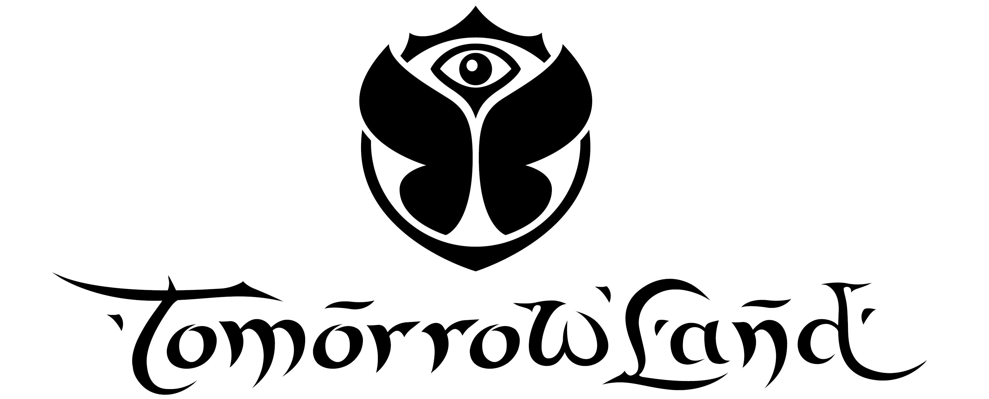 Logo klant van White Light: Tomorrowland