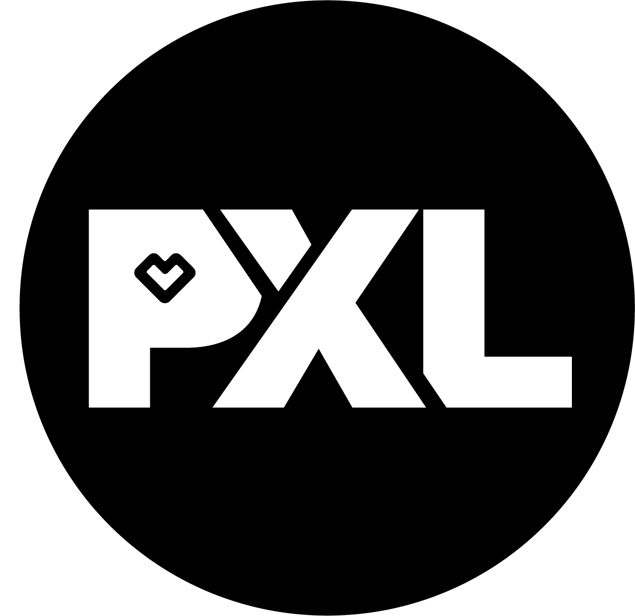 Logo klant van White Light: Hogeschool PXL
