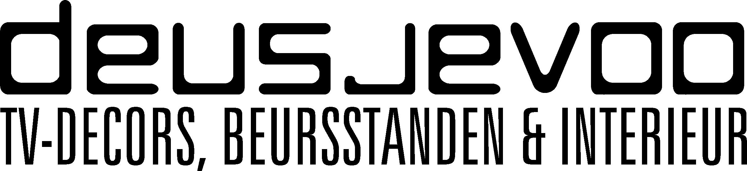 Logo klant van White Light: Deusjevoo